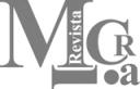 Ha. Revista Micra